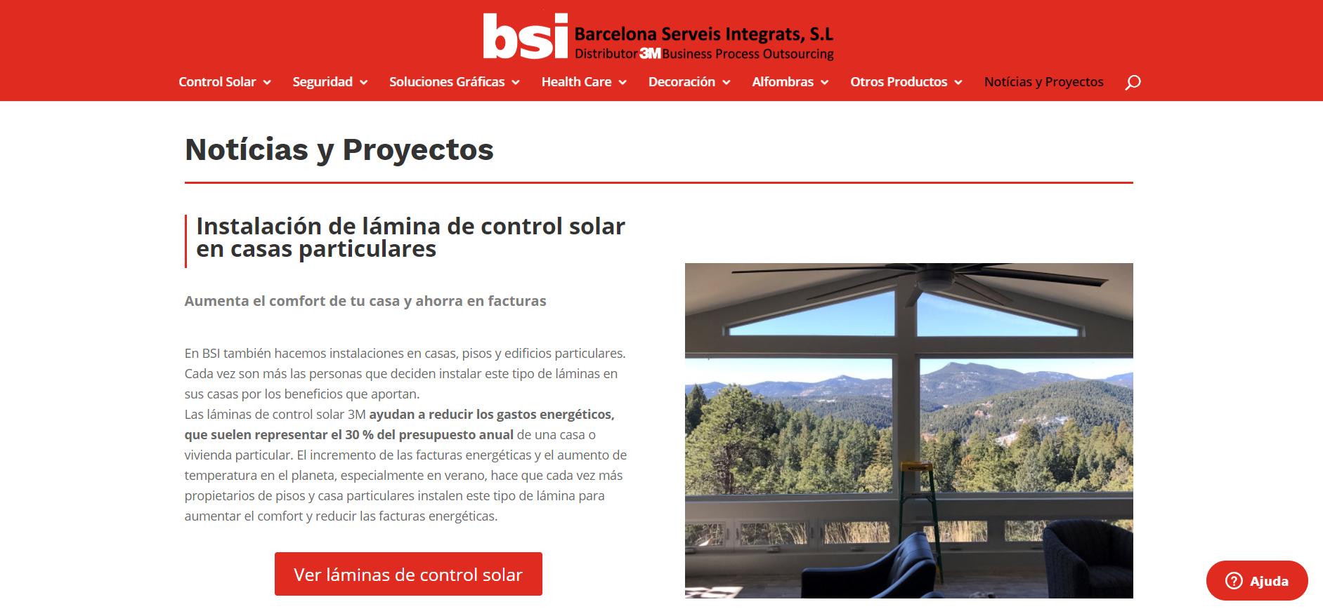 barcelona-serveis-integrats-web-disseny