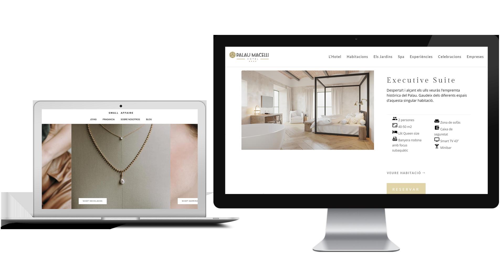 la-teva-botiga-online